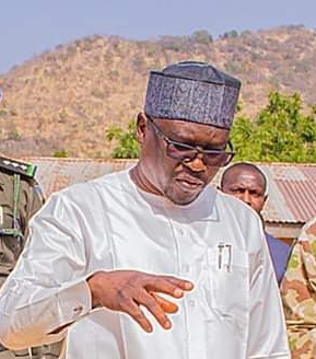 Muslims/Christians groups in Adamawa engaged in talk of war over Mgt of State University.