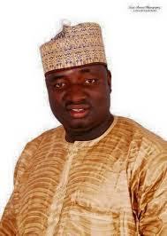 Jos North LGC Chairman Dispel Rumours of Boko Haram Attack.