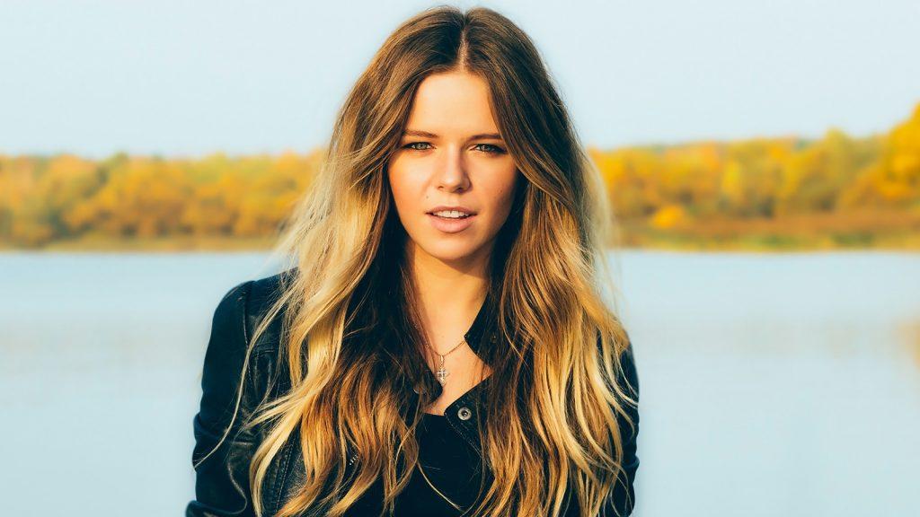 Meghan Trainor Shares Motivational New Song 'Blink'