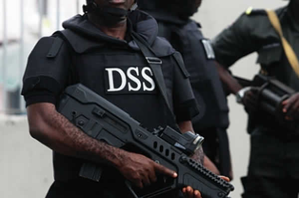 IPC raises alarm over security trail on Premium Times Journalists by SSS