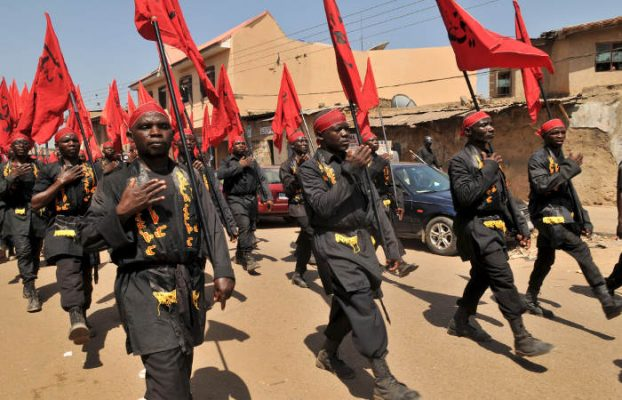 Court frees 91 Shiite members after four years in detention