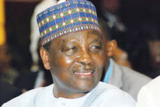 Insecurity: Gowon leads 'Nigeria Prays' in prayer rally in Bauchi
