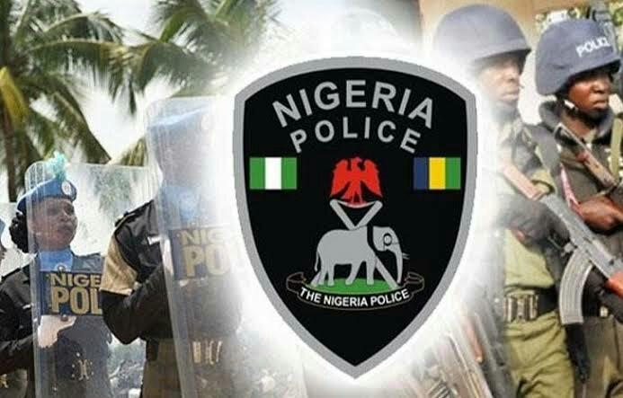 Unknown gunmen kill two police officers in Ondo