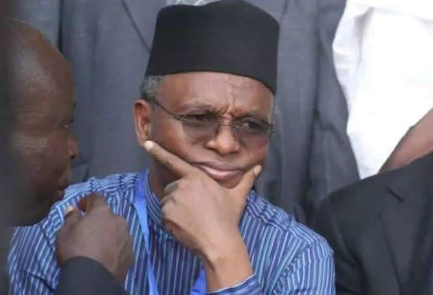 30 People killed in a deadly attack by Bandits in Kaduna, about 8 Villages rampaged