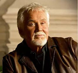 Country music legend, Kenny Rogers dies aged 81