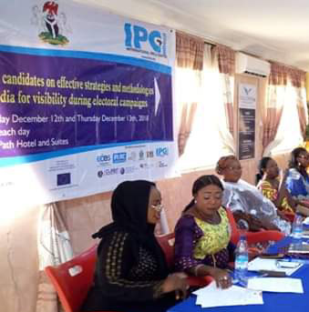 IPC LAUNCHES JOURNALISTS ADVISORY ON COVID-19 REPORTING