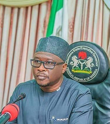 Covid-19: Adamawa Governor signs executive order over imposed lock down
