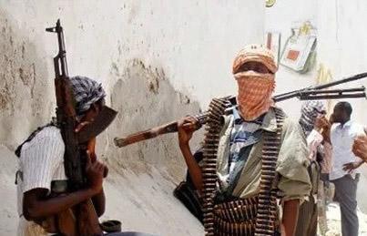 Breaking:Suspected Herdsmen in Adamawa attacked Gon,Bolki villages