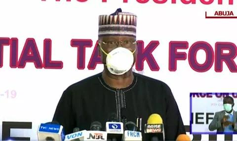 FG reopens schools, lifts ban on interstate travels