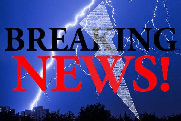 Powerful 7.4 magnitude earthquake hits Mexico