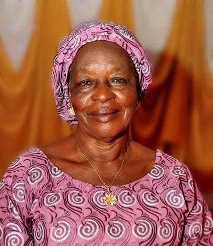 Atiwurcha: Mother to Former Adamawa Reps passes on