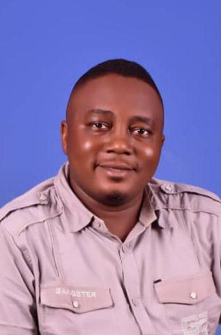 Adamawa YOWICAN crisis deepens as parallel leadership emerges.