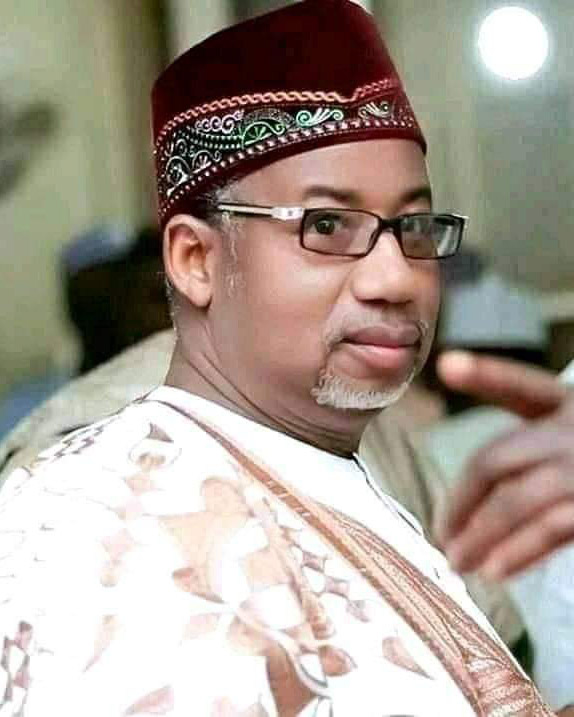 COVID-19: Bauchi Govt Fears Population, IDPs Could Hinder Response