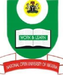 NOUN-ACETEL SET TO HOLD FREE SEMINAR ON MIS,AI CYBER SECURITY ICT PROGRAMMES