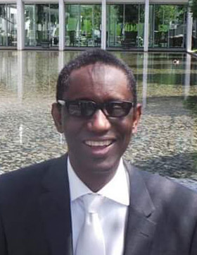 'Ribadu political structure intact', it does not declare any support for Gov Fintiri-Mustapha