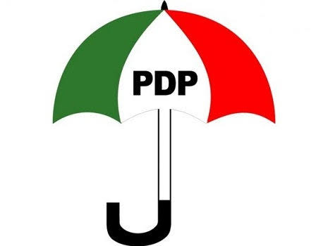 PDP crisis depens as Wike pulls out of Edo Governorship project