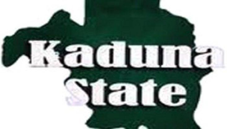 Urgent Appeal For Mr. President's Intervention To Stem The Killings Of Innocent Citizens In Southern Kad