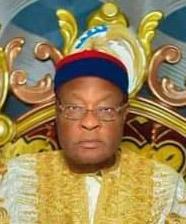 Hama Batta @74: Ngra-Batta congratulates the Paramount ruler