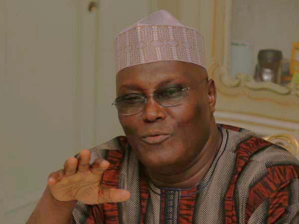 Obaseki's victory end of godfatherism in Nigeria – Atiku