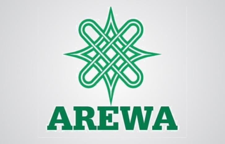 Nigeria@60: ACF disagrees with Afenifere, Ohanaeze, PANDEF over Osinbajo's break-up warning