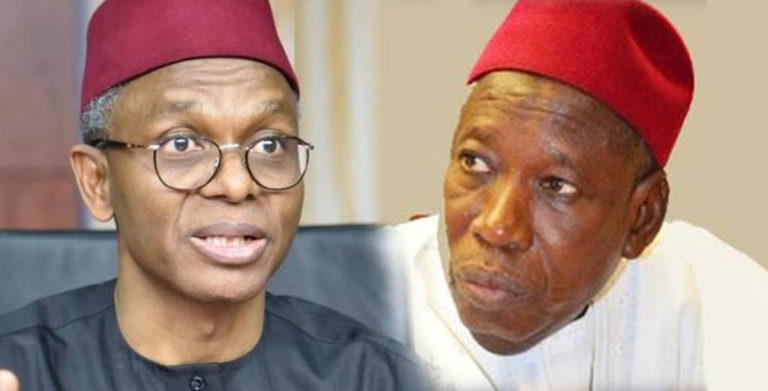 What they said about APC's chances before & after Edo State gov'ship election