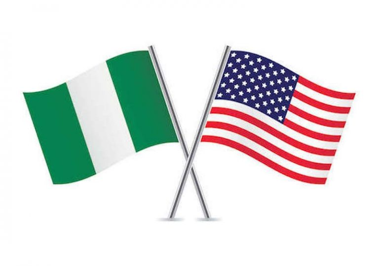 Visa ban: FG cautions US, UK, says 'don't disrespect Nigeria'