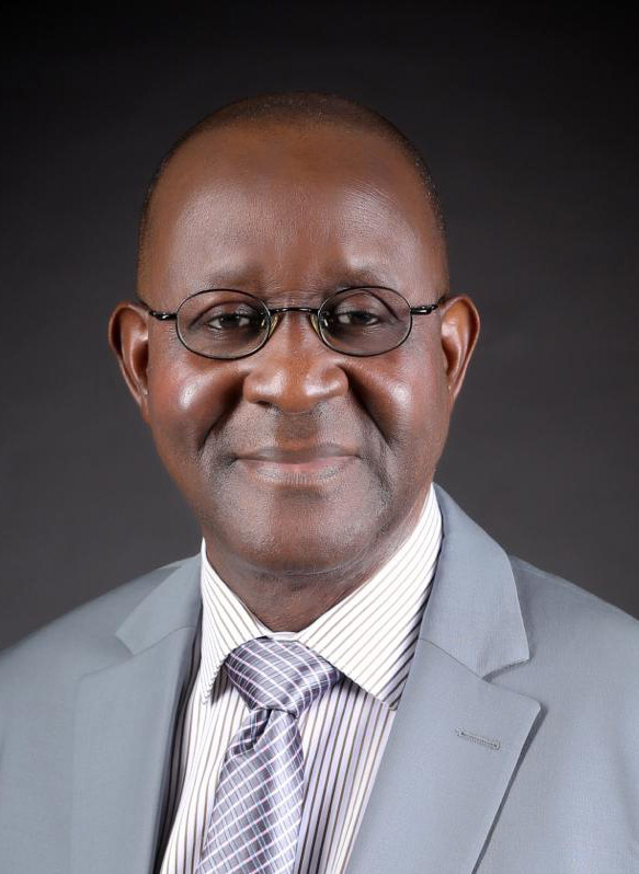 Breaking: former Adamawa Governor decamps to APC