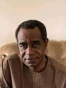 Adamawa APC loses a zealous politician-former Gov Boni mourns the death of Aliyu