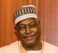 There is hardly anything good in the North despite Buhari being President — Babachir