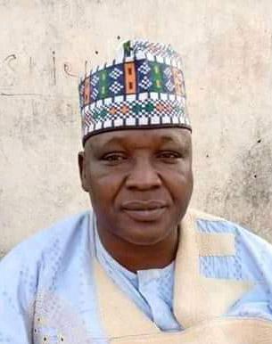 Musa Duhu: We lost a coach, a renown food ball Icon in Adamawa-Mauludu
