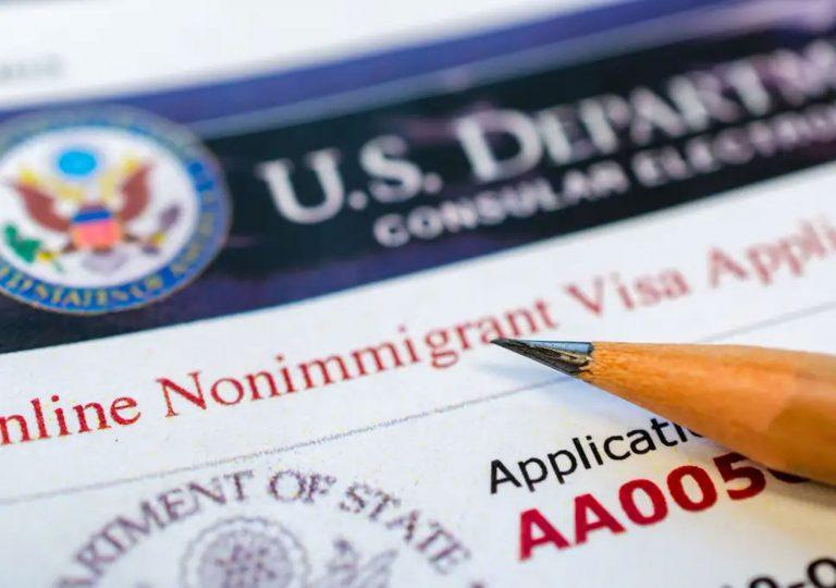 US reviews visa ban as FG meets 90% requirements