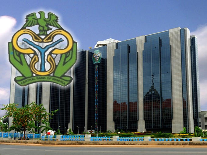 Concerns, as CBN uncertain about financial inclusion target by 2020