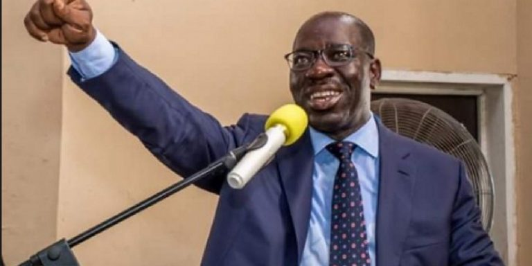 God-Wins, Edo And Lessons Learnt – By Reuben Abati