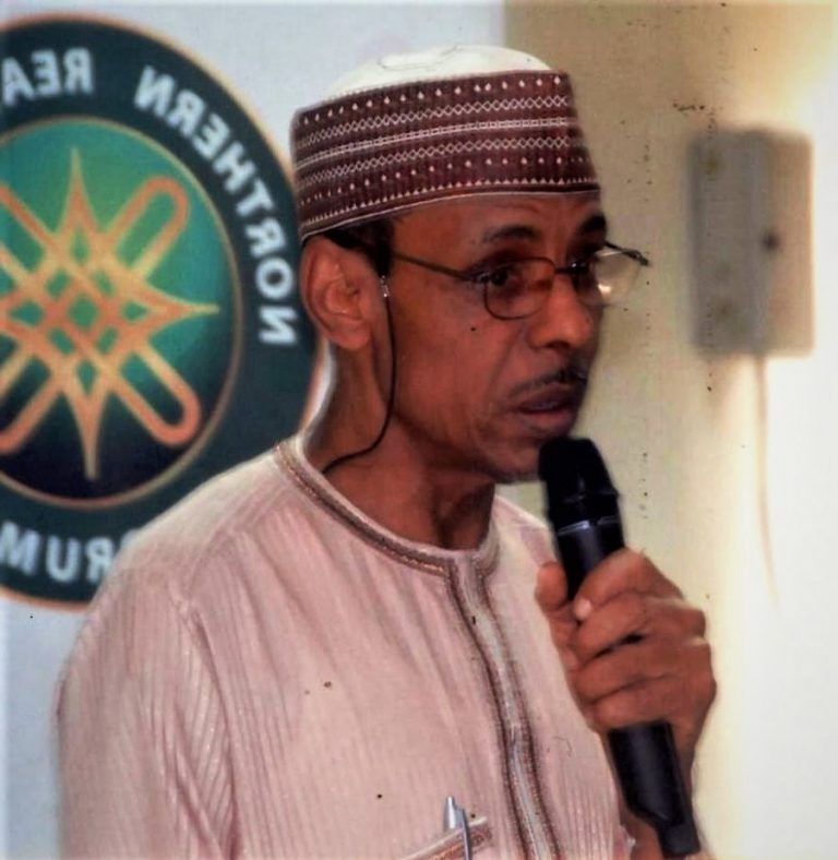Nigeria on the brink, demand for restructuring in order – Northern elders