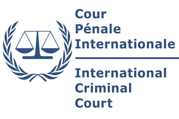 Over 268, 753 sign petition for Buhari's prosecution at ICC