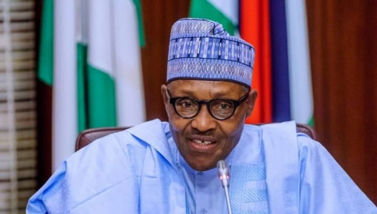 We won our unity at great cost, don't jeopardise it, Buhari tells Nigerians