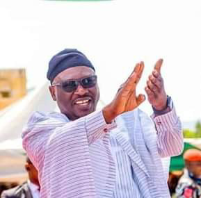 Independence: We must fight obstacles to moving forward-Gov Fintiri celebrate Nigerians