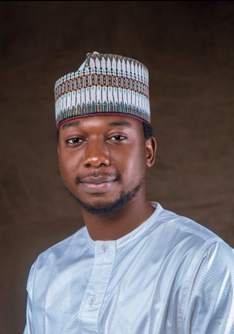 Changing the limiting narratives of Yola – I speak of the new North, By Bapullo