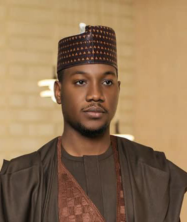 Are Youths Really Ready for Sensitive Leadership Positions?, By Aminu