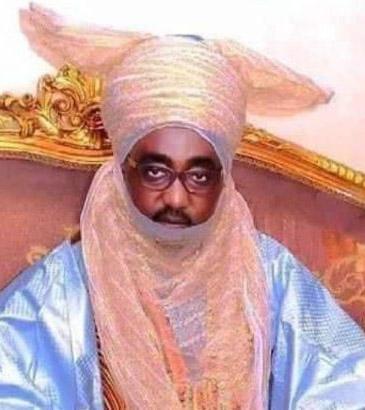 Nuhu Bamali emerges 19th Emir of Zauzzau