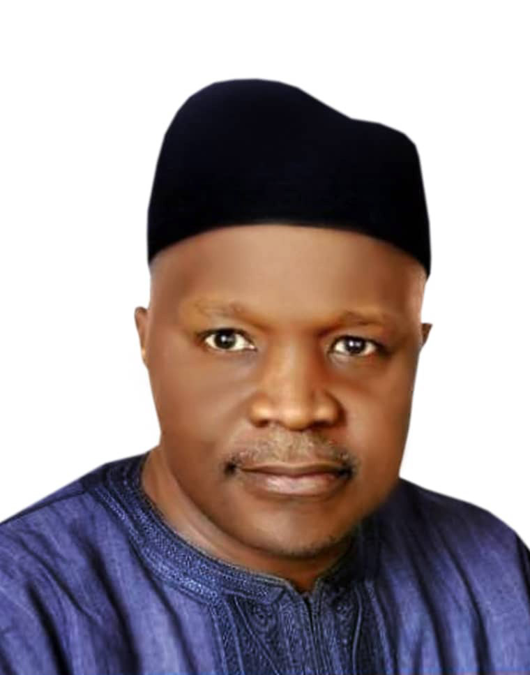 Maulud: Gombe Gov Enjoins Muslims to imbibe Prophet Muhammad's Virtues of tolerance, modesty