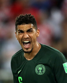 BALOGUN JOINS NIGERIAN YOUTH TO DEMAND END TO SARS
