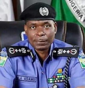 Breaking : IGP Adamu responded to Nigerians calls,dissolve SARS ,full press statement