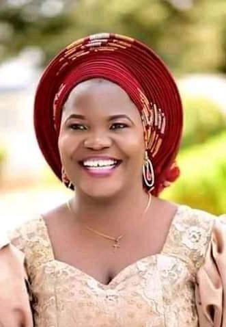 Gov poll: APC expels only female lawmaker in Ondo Assembly