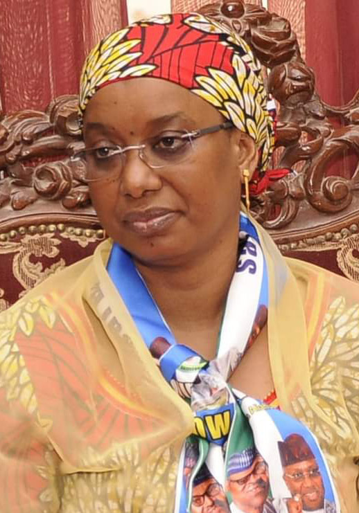 Empowerment:Sen Binani Distributes 42 tricycles to her constituents