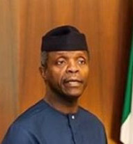#EndSARS: Osinbajo, six governors to engage youths, CSOs, others