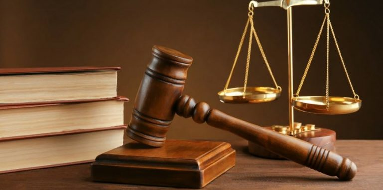 High Court dissolves five years marriage between FMC,FRSC workers in Adamawa