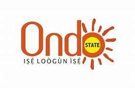 Thugs storm Ondo prison, set free 58 inmates