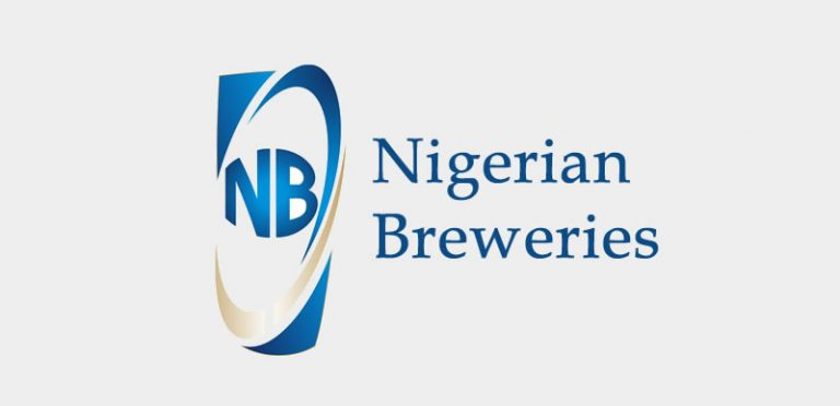 COVID-19: Nigerian Breweries, others suffer N130.042m revenue loss in Q3