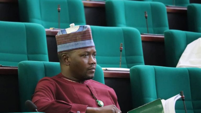 Court convicts Gombe Rep for lying on oath, defers sentencing